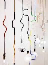 industrial lighting design. Melbourne-based Lighting Designer Volker Haug Takes Industrial Design