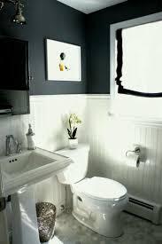 half bathroom ideas gray. Modren Gray Half Bathroom Ideas Gray Bathrooms Design Yellow Art  Half  Bathroom Ideas Gray Before And After Updating A Bath Laundry Best Dark Gray To Gray H
