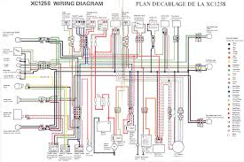 yamaha dt 125 r wiring diagram wiring diagram 1979 yamaha dt 125 wiring diagram jodebal