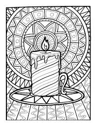 art coloring pages. Perfect Coloring Doodle Art Alley Coloring Pages Best Lets Images On  And Doodles   And Art Coloring Pages E