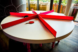 Video tour google office stockholm Table Googles New Office Landscape That Draws On Creative Worker Various Summary Gigazine Gigazine Googles New Office Landscape That Draws On Creative Worker Various