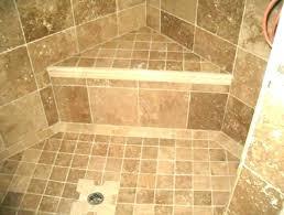 tile over fiberglass shower shower base tile tile over fiberglass shower install fiberglass shower pan shower