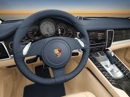 2023 crossover revealed | car magazine. Porsche Panamera Gran Turismo 2010 Cartype