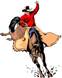Image result for rodeo clipart