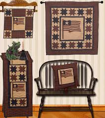 Americana Quilts - Country Quilts by Choice Quilts & Americana Quilts Adamdwight.com