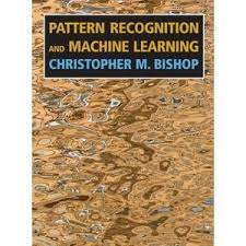 Pattern Recognition And Machine Learning Pdf Awesome Pattern Recognition And Machine Learning Bishop Bookshelf