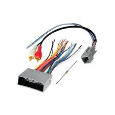 wiring harness meaning in tamil wire center \u2022 def wiring harness harness wiring wiring harnesses and electrical components wiring rh table saw reviews info ford wiring harness