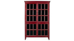 lack shelf unit ikea lack shelf unit lack bookcase dimensions lack wall shelf unit white lack