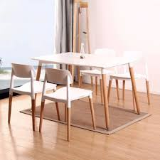 office dining table. Office Dining Table Large Home Furniture Desk