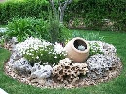 Decorative Rock Designs Rock Garden Designs Rock Garden Design Tips Rocks Garden Landscape 75