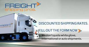 Freight Shipping Quote Classy Freight Shipping In Albuquerque NM Freight Transportation Near