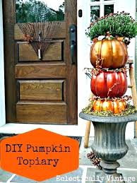 Amazing front porch winter ideas on budget Outdoor Front Porch Fall Decorating Ideas Small On Budget Decor Real Homes Small Porch Decorating Ideas Uk Front Sharmandinfo