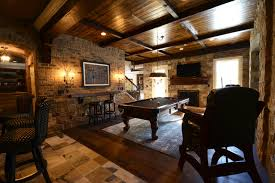 best basement design.  Best Craftsmanbasementdesignideas And Best Basement Design S