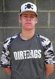 Corey Burch Class of 2016 - Player Profile | Perfect Game USA