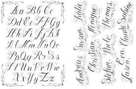 Bubble Letters Font Cursive Letters Generator Cursive Calligraphy Font Generator Elegant