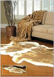 animal skin rug faux zebra rug animal skin rugs cowhide fur print fake animal skin animal skin rug