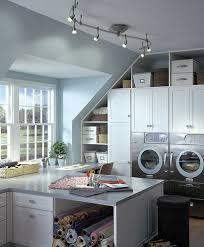 laundry room lighting ideas. Laundry Room Lighting Ideas Laundry Room Lighting Ideas M