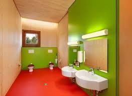 elementary school bathroom design. 51 Best Bathrooms Images On Pinterest School Design, Nursery Elementary Bathroom Design T