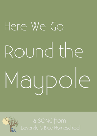 Image result for  the maypole