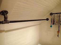menards shower curtain rods shower curtain rod with closet rod bracket ace hardware of shower curtain