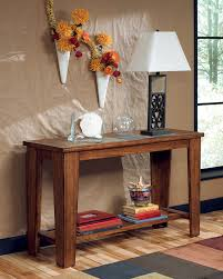 Ashley Furniture Kitchener Console Table Rent To Own Ashley Furniture Ottawa Kitchener