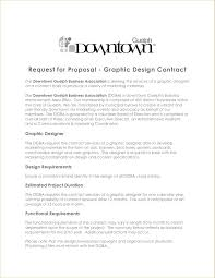 Template Marketing Services Agreement Template