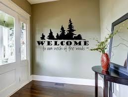laugh love wall vinyl sticker home decor