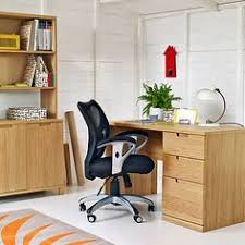 office furniture john lewis. House By John Lewis Easy-to-fit Harvey Shade | Buy House, And Office Furniture I