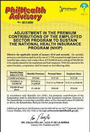 Philhealth Advisory Deped Tambayan Ph