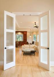 office doors designs. best 25 office doors ideas on pinterest industrial chic decor and french inside designs g