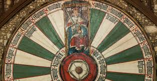 king arthur round table winchester cabinets matttroy winchester cathedral round table