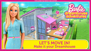 dress up games for android free barbie