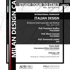 Poli Design Italy New The 10 Best Home Decor With Pictures Audesign_lab