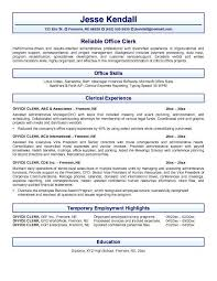 Open Office Resume Template | Learnhowtoloseweight.net