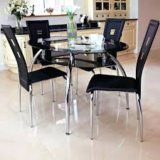 Dining Room Tables Cheap thelt co
