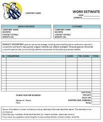 Contractor Invoice Template Excel Electrical invoice template excel blank final portrait therefore 100 20