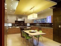 Unique And Aesthetic Kitchen Room Interior Design Of House 6 By Kitchen Room Interior