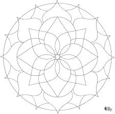 expert mandala coloring pages coloring pages printable mandala simple design free mandala coloring pages mandalas coloring