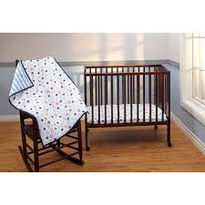 disney minnie mouse 8 piece crib bedding set baby bedding 10 piece crib bedding sets navy blue crib per