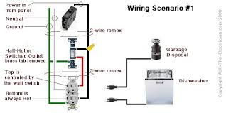amp wiring diagram the wiring 2001 corolla ignition wiring diagram wire veryuseful mustang tech images 88 91