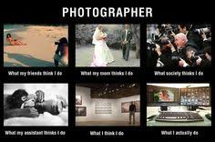 Photography Memes on Pinterest | Funny Comics, Meme and Photographers via Relatably.com