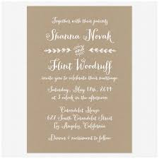 Wedding Invitation Quotes Mesmerizing Wedding Invitation Quotes Best 48 Wedding Invitation Wording