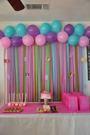 lego friends birthday party ideas lego friends birthday lego