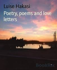 poetry poems and love letters ebook by