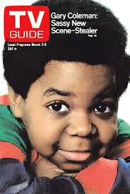 tv guide magazine. tv guide magazine n