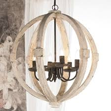 chandelier remarkable rustic white chandelier large rustic chandeliers round white with black iron candle glass