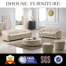 Small Picture Dhouse New Classic Furniture White Leather Sofa Sets Al182 Buy