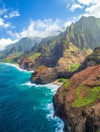 Things You Must See and Do in Hawaii | Hawaii Experiences | Go Hawaii