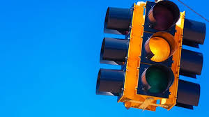 Traffic Light Interview Question Why Replacing A Traffic Signal In San Angelo Can Cost Over