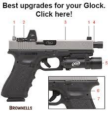 Glock Serial Number Chart Glock Serial Barrel Number Lookup